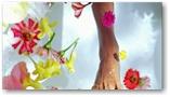 voet-hand-behandeling